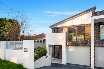 Recently Sold 6/157-161 Edgar Street, Condell Park, 2200, New South Wales