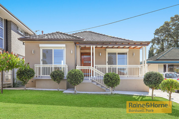 Recently Sold 36 Central Road, Beverly Hills, 2209, New South Wales