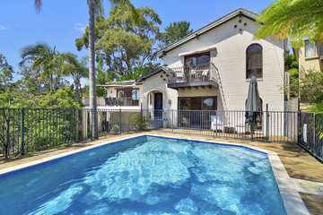 Recently Sold 2 Mayo Place, Killarney Heights, 2087, New South Wales