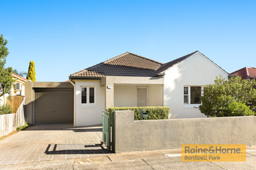 Recently Sold 46 Edward Street, Bexley North, 2207, New South Wales