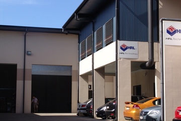 Recently Listed 3/33-37 Rosedale Street, Coopers Plains, 4108, Queensland