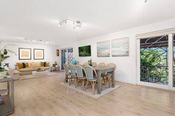 Recently Sold 44 Jacaranda Place, South Coogee, 2034, New South Wales