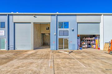 Recently Sold 12/20 Jijaws Street, Sumner, 4074, Queensland
