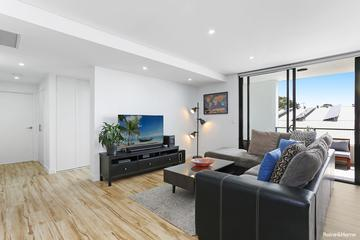 Recently Sold 204/1541 Botany Road, Botany, 2019, New South Wales