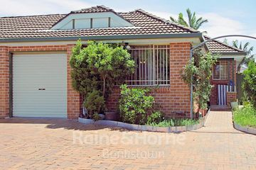 Recently Sold 1/32A William, Condell Park, 2200, New South Wales