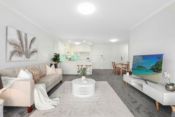 Recently Sold 21/1-29 Bunn St, Pyrmont, 2009, New South Wales