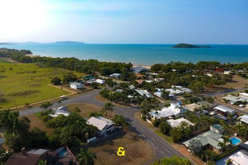 Recently Sold 6 Volute Street, Shoal Point, 4750, Queensland