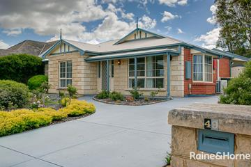 Recently Sold 49 Rapid Drive, Mccracken, 5211, South Australia