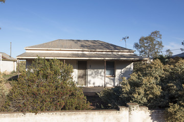 Recently Sold 3 Smoker Street, Stirling North, 5710, South Australia
