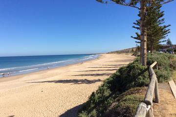 Rented 4/2 Martin Place, Christies Beach, 5165, South Australia