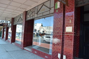Recently Listed 404 Parramatta Rd, Petersham, 2049, New South Wales