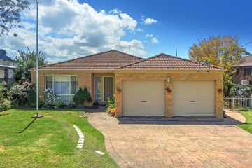 Recently Sold 27 Greenwell Point Road, Greenwell Point, 2540, New South Wales