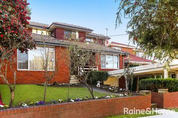 Recently Sold 26 Cripps Avenue, Kingsgrove, 2208, New South Wales
