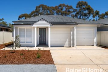 Recently Sold 10 Peacock Drive, Turvey Park, 2650, New South Wales