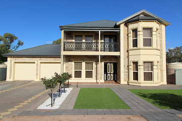 Recently Sold 19 Woolundunga Avenue, Stirling North, 5710, South Australia