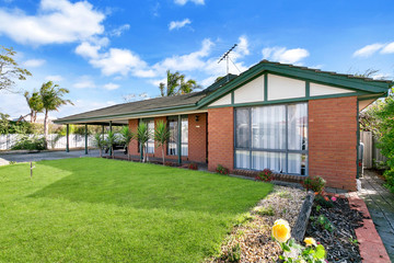 Recently Sold 27 Christian Road, Murray Bridge, 5253, South Australia