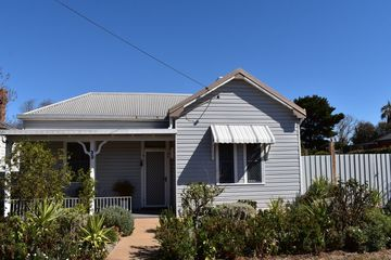 Recently Sold 33 Arthur Street, Wellington, 2820, New South Wales