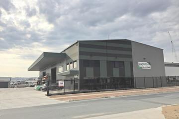 Recently Sold 87 Sawmill Circuit, Hume, 2620, Australian Capital Territory