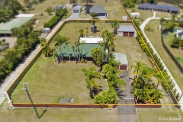 Recently Sold 121 Facer Road, Burpengary, 4505, Queensland
