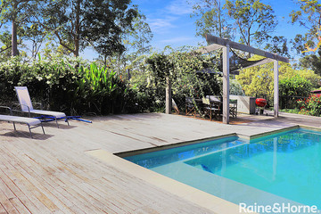 Recently Sold 115 Newspaper Hill Road, Belli Park, 4562, Queensland