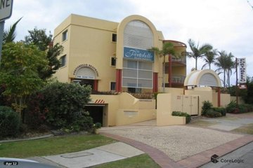 Recently Sold 25/2607 Gold Coast Highway, Mermaid Beach, 4218, Queensland
