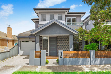 Recently Sold 81A First Avenue, Altona North, 3025, Victoria