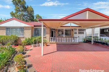 Recently Sold 311 QUAKERS ROAD, Quakers Hill, 2763, New South Wales