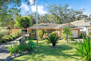 Recently Sold 27 First Avenue, Erowal Bay, 2540, New South Wales