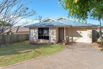 Recently Sold 1/378 West Street, Kearneys Spring, 4350, Queensland