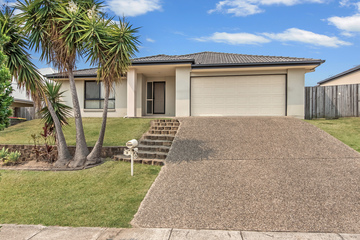 Recently Sold 9 Viewpoint Drive, Springfield Lakes, 4300, Queensland