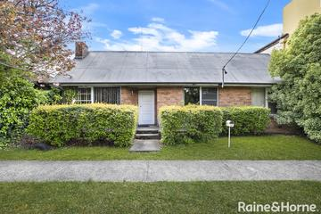 Recently Sold 39 Regent Street, Mittagong, 2575, New South Wales
