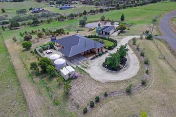 Recently Sold 4 Blackwood Drive, Forcett, 7173, Tasmania