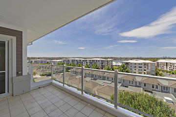 Recently Sold 50/1 Juniper Drive, Breakfast Point, 2137, New South Wales