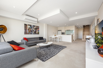 Recently Sold 15C/1-7 Daunt Avenue, Matraville, 2036, New South Wales