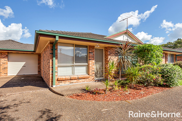 Recently Sold 2/569 Main Road, Glendale, 2285, New South Wales