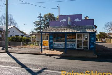 Recently Sold 150 Cobra Street, Dubbo, 2830, New South Wales