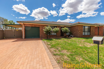 Recently Sold 2 Websdale Drive, Dubbo, 2830, New South Wales