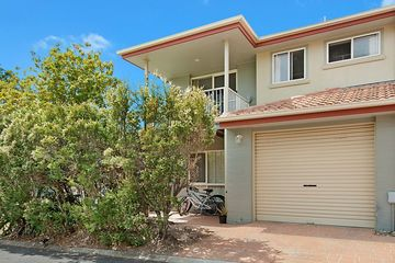 Recently Sold 56/25 Buckingham Place, Eight Mile Plains, 4113, Queensland