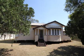 Recently Sold 1 Fitzroy, Kingaroy, 4610, Queensland
