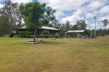 Recently Sold 149 Burkes Road, Booie, 4610, Queensland