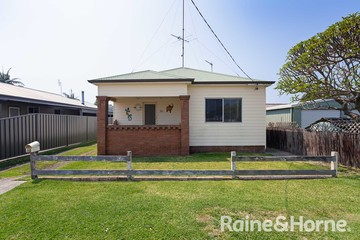 Recently Sold 50 Albert Street, Belmont, 2280, New South Wales