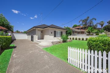 Recently Sold 11 Gibson Street, Pagewood, 2035, New South Wales