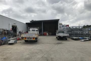 Recently Listed 493-499 Beaudesert Road, Moorooka, 4105, Queensland