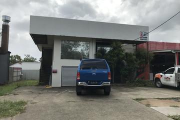 Recently Listed 497 Beaudesert Road, Moorooka, 4105, Queensland