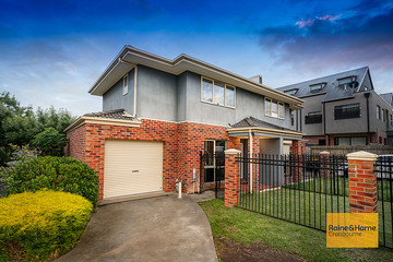 Recently Sold 2/65-67 Potter Street, Dandenong, 3175, Victoria