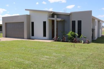 Recently Sold 17 Cornford Crescent, Ayr, 4807, Queensland