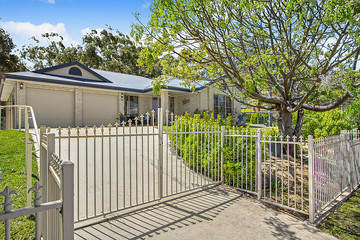 Recently Sold 79 Maloneys Drive, Maloneys Beach, 2536, New South Wales