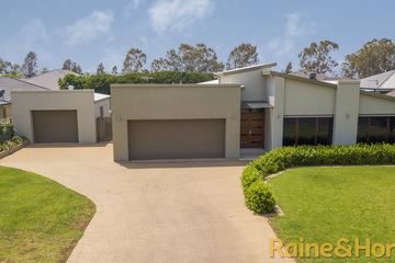 Recently Sold 3 Hilton Place, Dubbo, 2830, New South Wales
