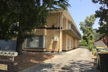 Rented 4/21 Cowper Road, Black Forest, 5035, South Australia