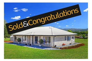 Recently Sold 34 Francis Redman Place, Hannam Vale, 2443, New South Wales